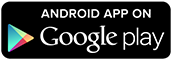 google-play-install-en Ways To Record Android Screen