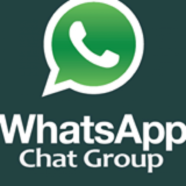whats app bot