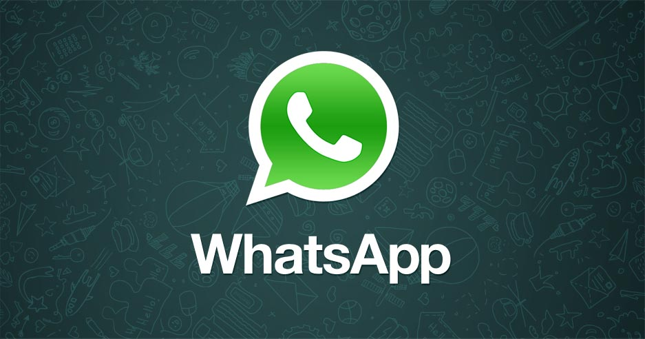 Whats app logo - Whatsapp Video Calling Feature Rumors