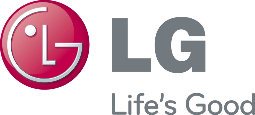 LG_LOGO_NEW - Android N