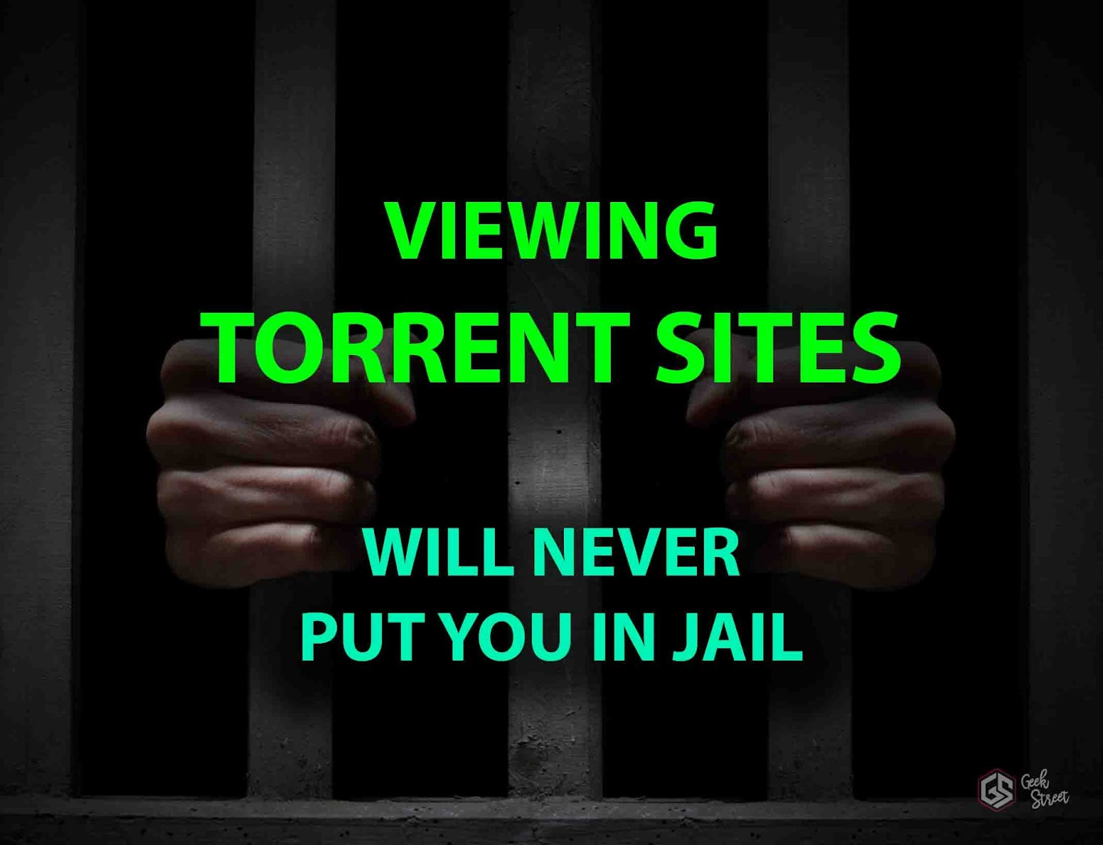 Viewing torrents
