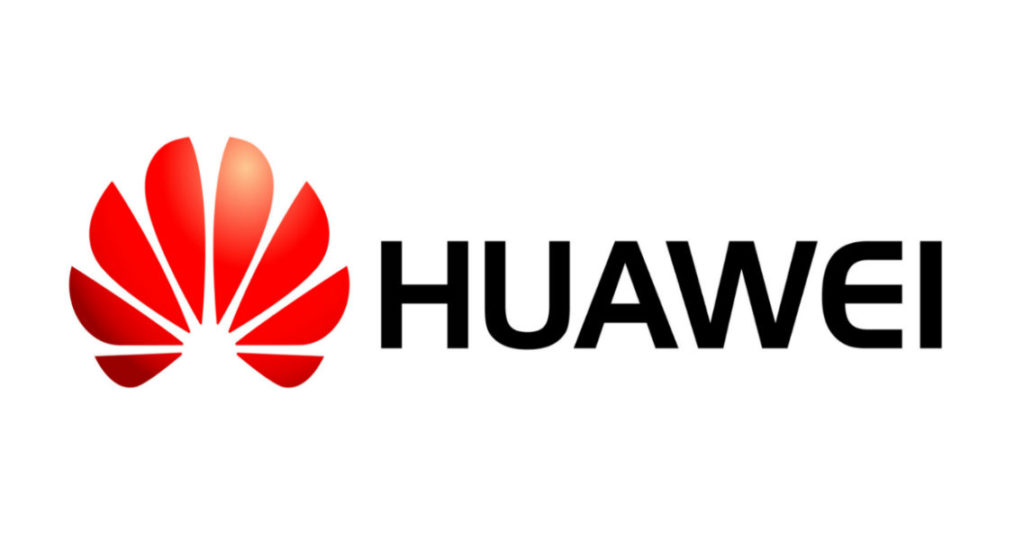 huawei Android Nougat