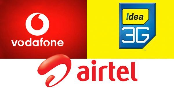 airtel-vodaphone-idea-vs-jio-telecom-war