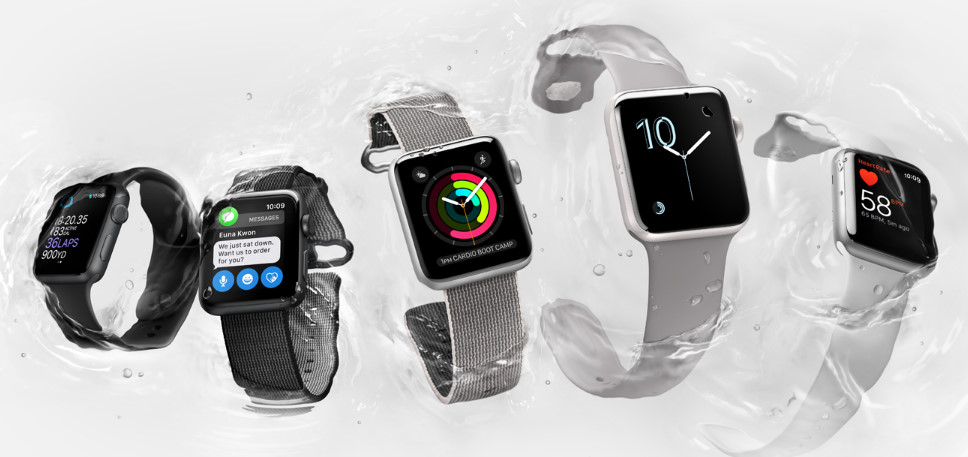 apple watch series 2 1 maxandroidapps
