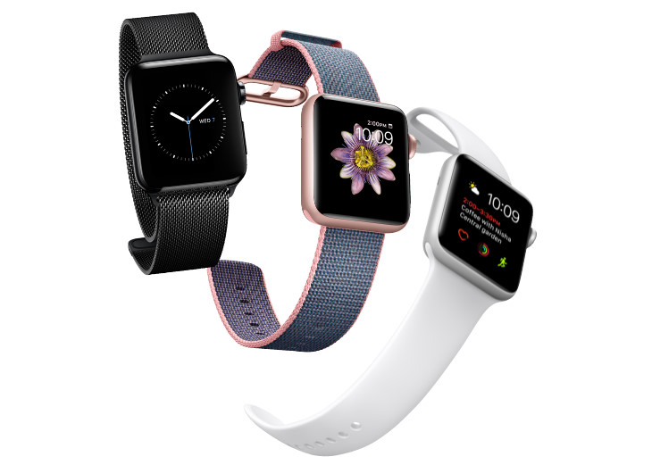 apple watch series 2 3-maxandroidapps