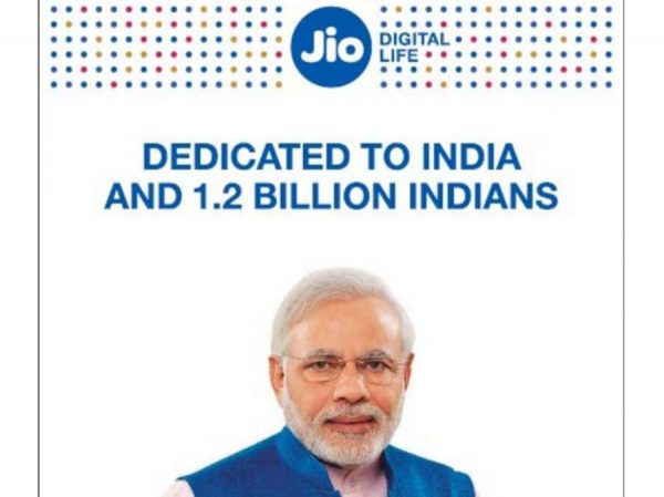 narender-modi-advertising-jio-telecom-war