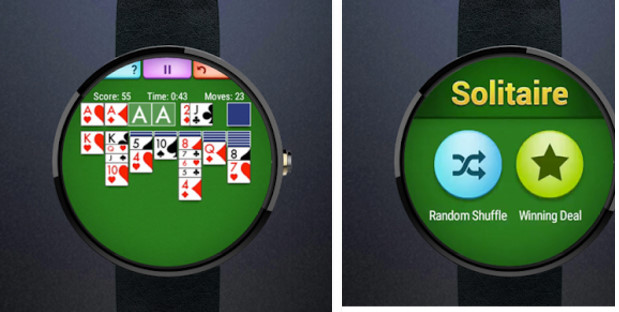 solitaire-1-top-5-essential-android-wear-apps