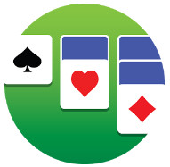 solitaire-top-5-essential-android-wear-apps