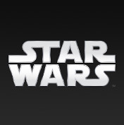 starwars-top-5-essential-android-wear-apps