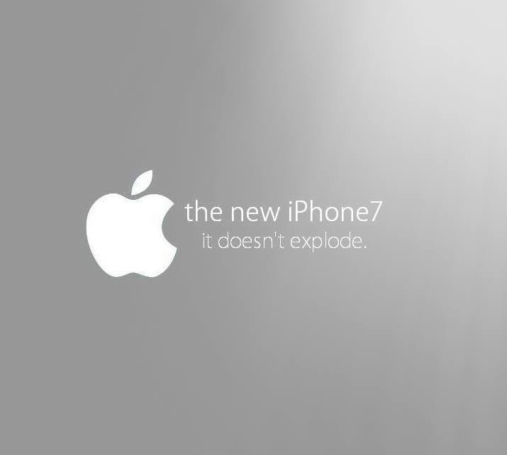iphone-7-note-7-fire