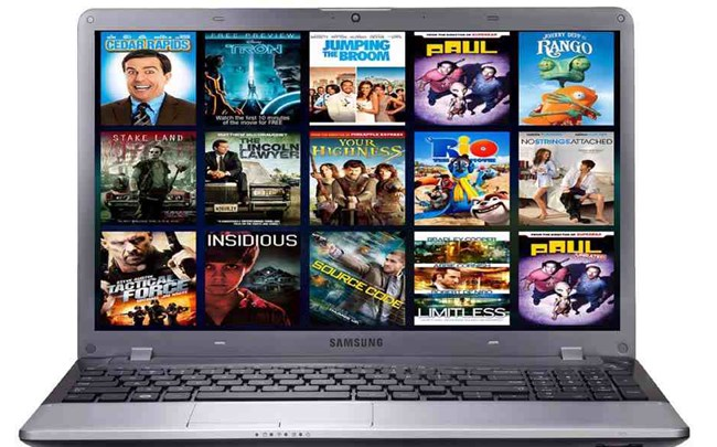 Watch Movies Online: The Best Movie Streaming Sites